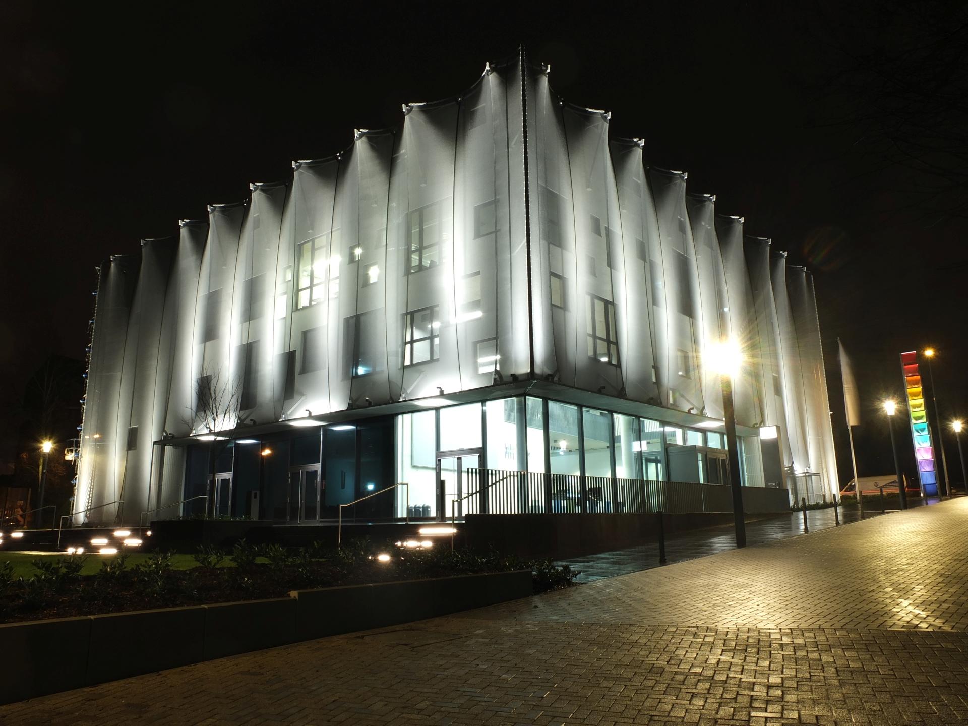 Nrw Mediathek